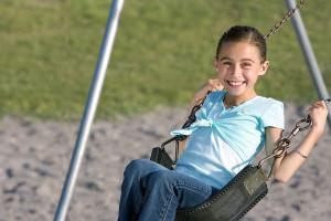 Burley_Idaho_Playgrounds_Parks_HN8I1536_LR