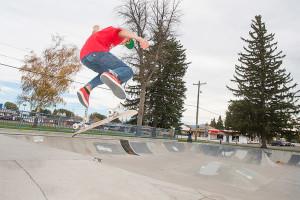 Burley_Skatepark_8322_LR