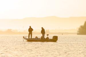 bass_fishing_snake_river_burley_2570_LR