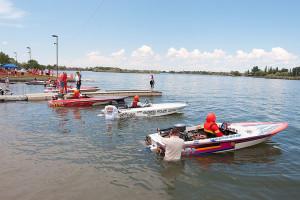 burley_boat_regatta_0183