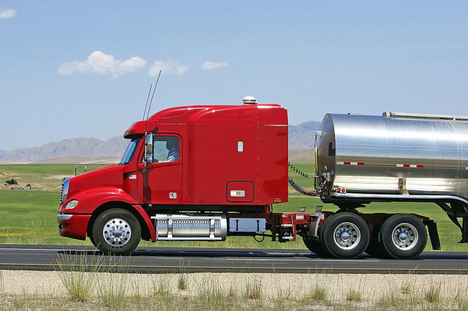 southern_idaho_trucking_4941